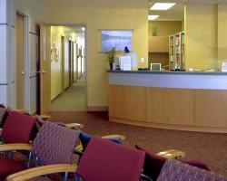 HospitalLounge-5
