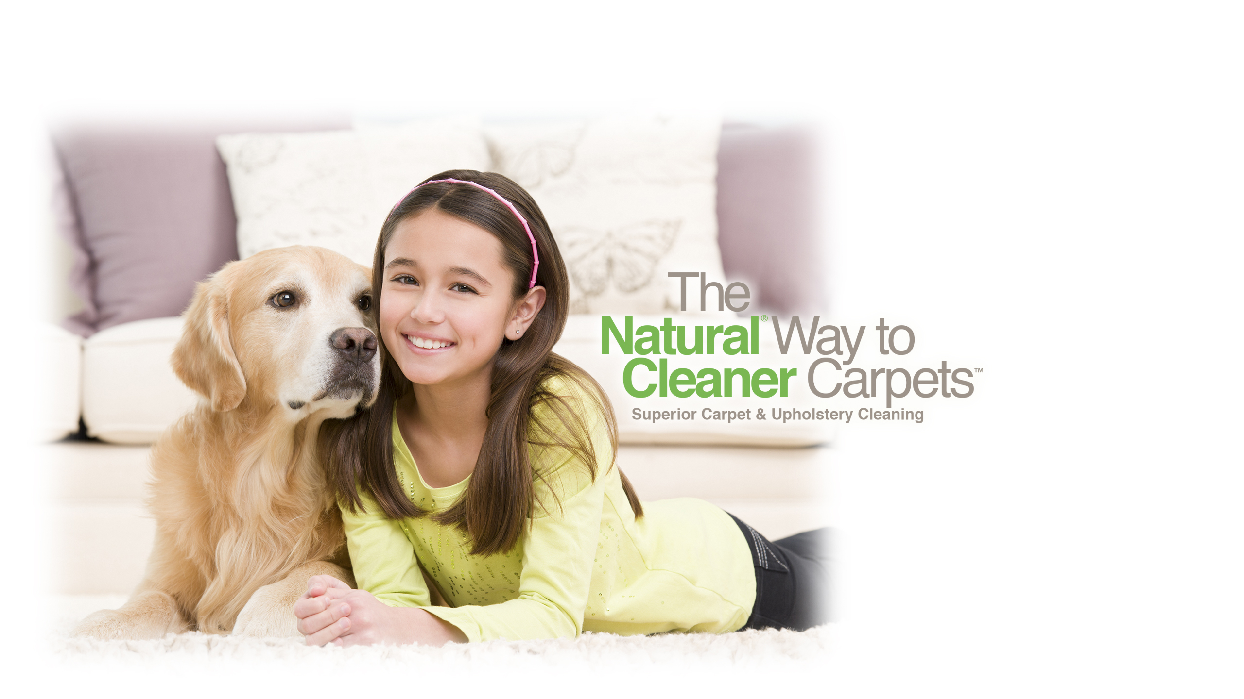 Carbonating Cleaning Bubbles   Green, Environmentally Friendly, Carpet Cleaning